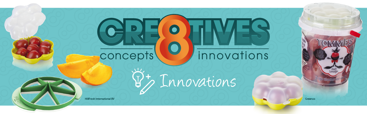 Head_im_innovate-01