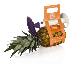 Pineapple_Carrybag_v1